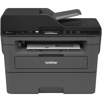 Brother DCP-L2550DW Toner Cartridges