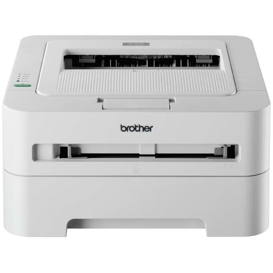 Brother HL-2120
