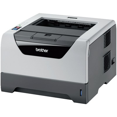 Brother HL-5350 Toner Cartridges