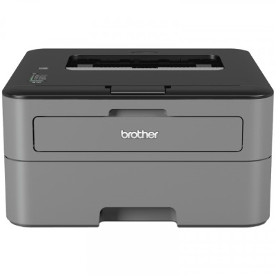 Brother HL-L2315DW Toner Cartridges