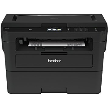 Brother HL-L2395DW Toner Cartridges