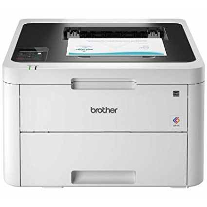 Brother HL-L3230CDW Toner Cartridges