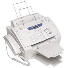 Brother Intellifax 2750