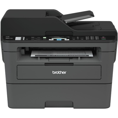 Brother MFC-L2690DW Toner Cartridges