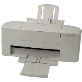 Canon BJC-5000 Ink Cartridge