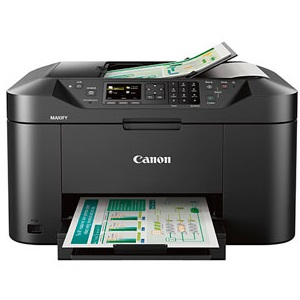 Canon MB2120 Ink, Maxify MB2120 Ink Cartridges