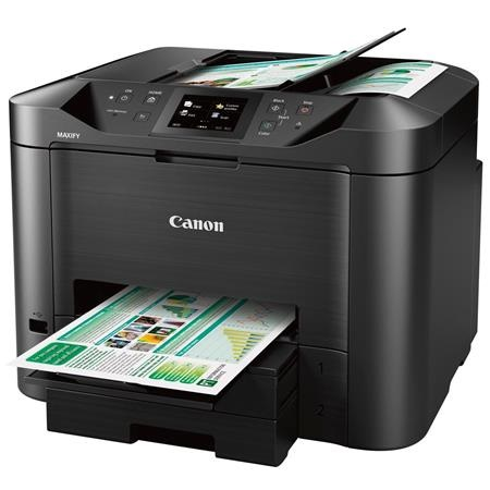 Canon MB5420 Ink, Maxify MB5420 Ink Cartridges
