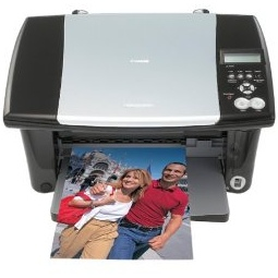CANON MP370 PRINTER WINDOWS 8.1 DRIVERS DOWNLOAD