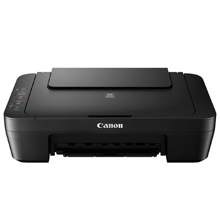 Canon MG2525 Ink, PIXMA MG2525 Ink Cartridges