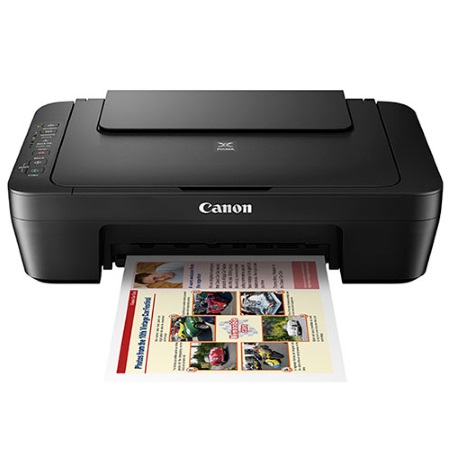 Canon MG3020 Ink, PIXMA MG3020 Ink Cartridges