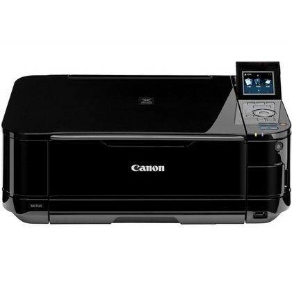 Canon MG5120 Ink, PIXMA MG5120 Ink Cartridges