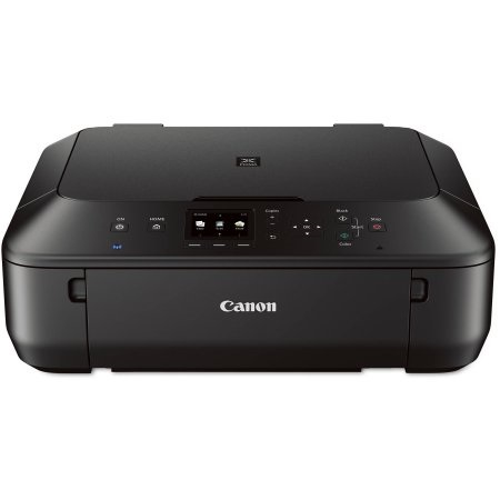 Canon MG5622 Ink, PIXMA MG5622 Ink Cartridges