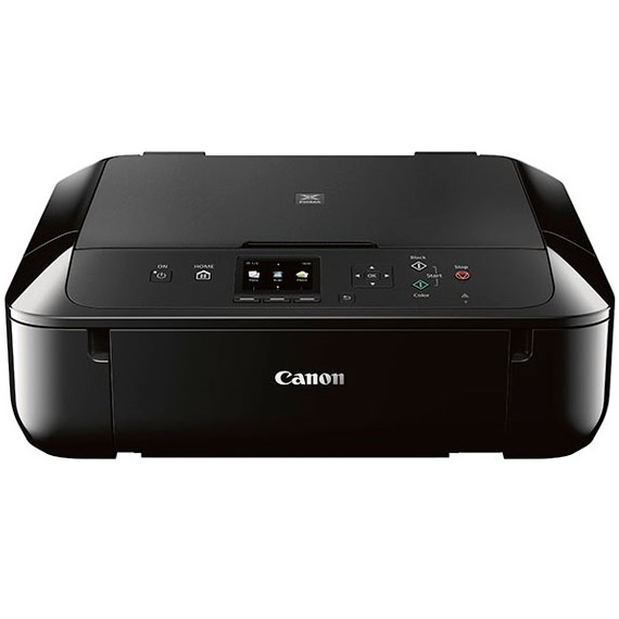 Canon MG5720 Ink, PIXMA MG5720 Ink Cartridges