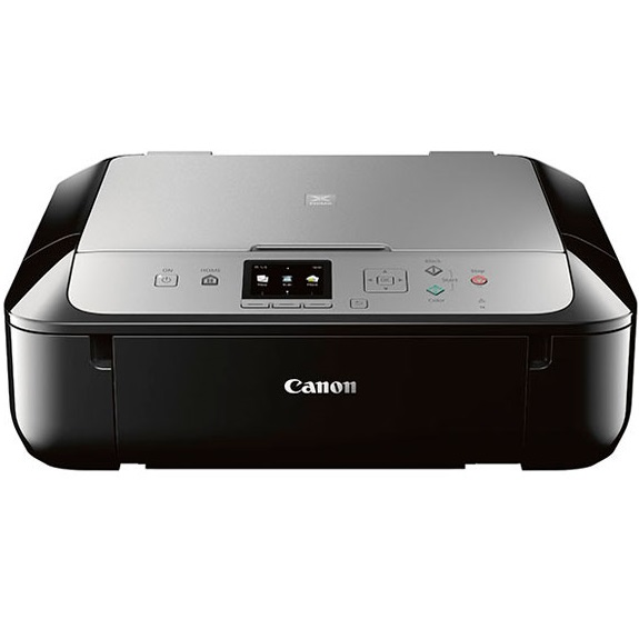 Canon MG5721 Ink, PIXMA MG5721 Ink Cartridges