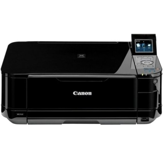 Canon MP280 Ink, PIXMA MP280 Ink Cartridges