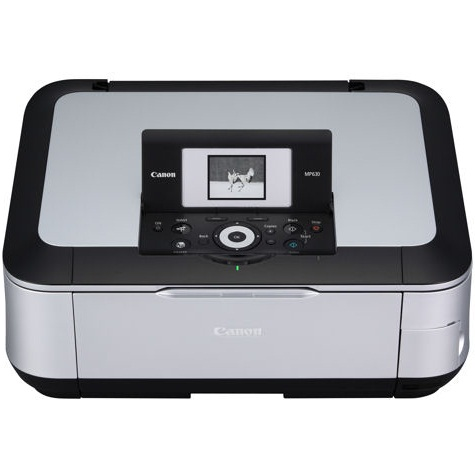 Canon MP630 Ink, PIXMA MP630 Ink Cartridges