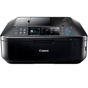 Canon MX712 Ink, PIXMA MX712 Ink Cartridges