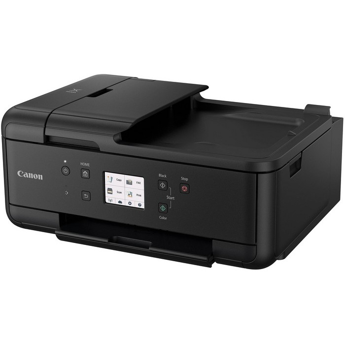 Canon TR7520 Ink, PIXMA TR7520 Ink Cartridges