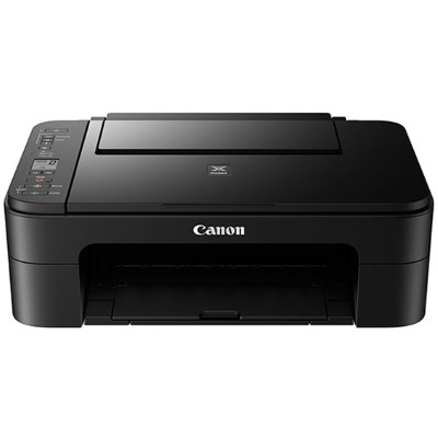 Canon TS3120 Ink, PIXMA TS3120 Ink Cartridges