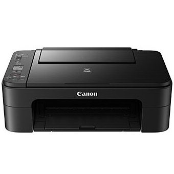 Canon TS3129 Ink, PIXMA TS3129 Ink Cartridges