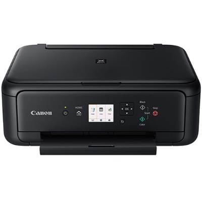 Canon TS5120 Ink, PIXMA TS5120 Ink Cartridges