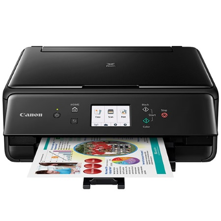 Canon TS6020 Ink, PIXMA TS6020 Ink Cartridges