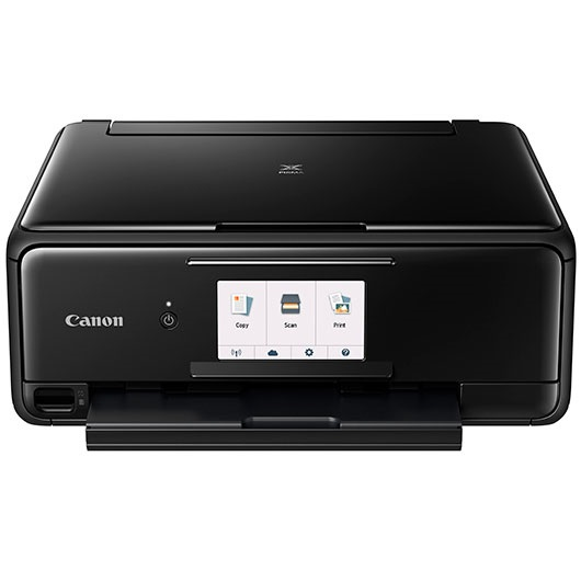 Canon TS8120 Ink, PIXMA TS8120 Ink Cartridges