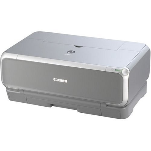 Canon iP3000 Ink, PIXMA iP3000 Ink Cartridges