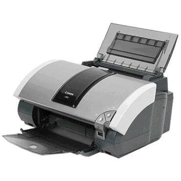 Canon i960 Ink Cartridge