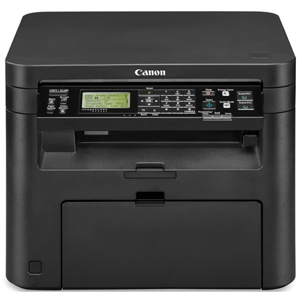 Canon MF232w Toner, imageCLASS MF232w Toner Cartridges
