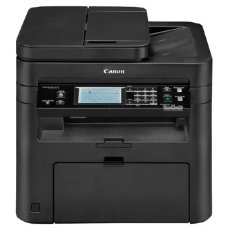 Canon MF249dw Toner, imageCLASS MF249dw Toner Cartridges