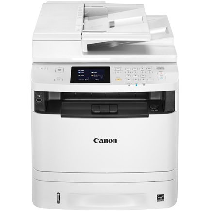 Canon MF414dw Toner, imageCLASS MF414dw Toner Cartridges
