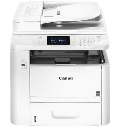 Canon MF419dw Toner, imageCLASS MF419dw Toner Cartridges