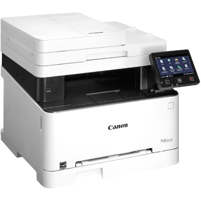 Canon MF644Cdw Toner, imageCLASS MF644Cdw Toner Cartridges