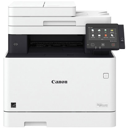 Canon MF733Cdw Toner, imageCLASS MF733Cdw Toner Cartridges