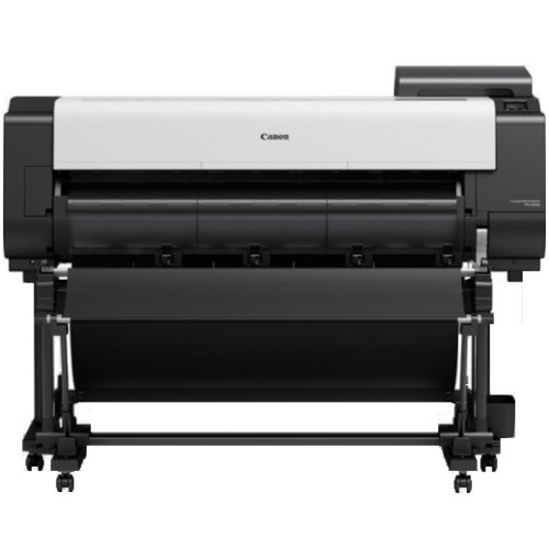 Canon TX-2000 Ink, imagePROGRAF TX-2000 Ink Cartridges