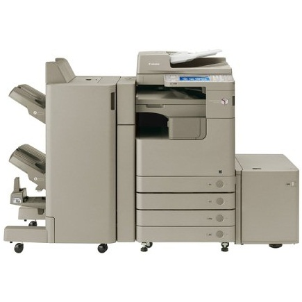 Canon imageRUNNER ADVANCE 4051