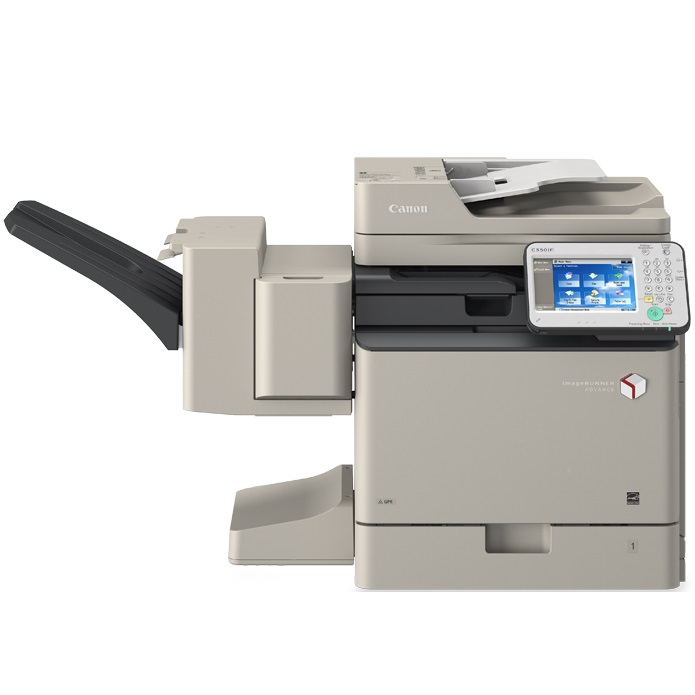 Canon C250iF Toner, imageRUNNER ADVANCE C250iF Toner Cartridges