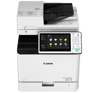 Canon C256iF Toner, imageRUNNER ADVANCE C256iF Toner Cartridges