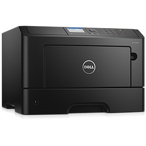 Dell S2830dn Toner Cartridges