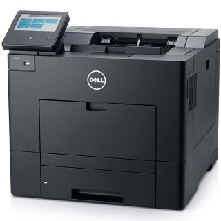 Dell S3840cdn Toner Cartridges