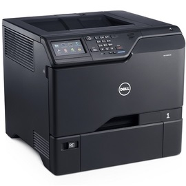 Dell S5840cdn Toner Cartridges