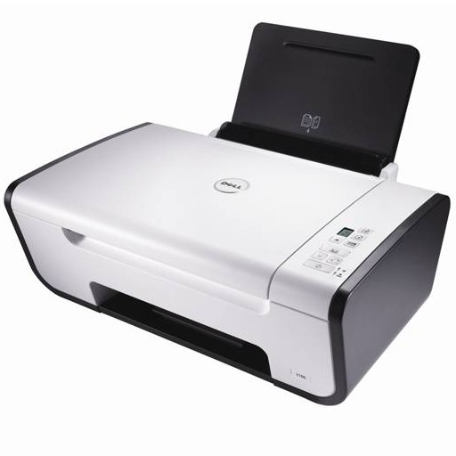 Dell V105 Ink Cartridge