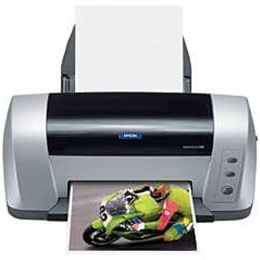 Epson B161B Driver Download