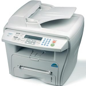 GESTETNER F270 DOWNLOAD DRIVER