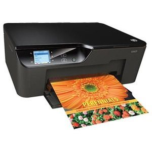 HP 3524 e-All-in-One Ink, Deskjet 3524 e-All-in-One Ink Cartridges