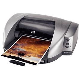 hp deskjet 5550 ink cartridges rh 247inktoner com hp deskjet 5550 troubleshooting hp deskjet 5550 series (hpa) manual