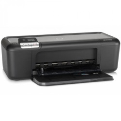 HP D5545 Ink, Deskjet D5545 Ink Cartridges