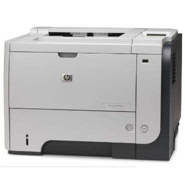 HP P3011 Toner, LaserJet P3011 Toner Cartridges