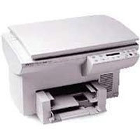 HP OfficeJet 1170